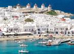 La Gr�ce Antique & les M�t�ores