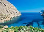 Les Iles de la Méditerranée : Des Bijoux à découvrir