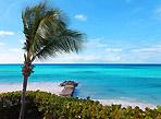Iles Caraïbes